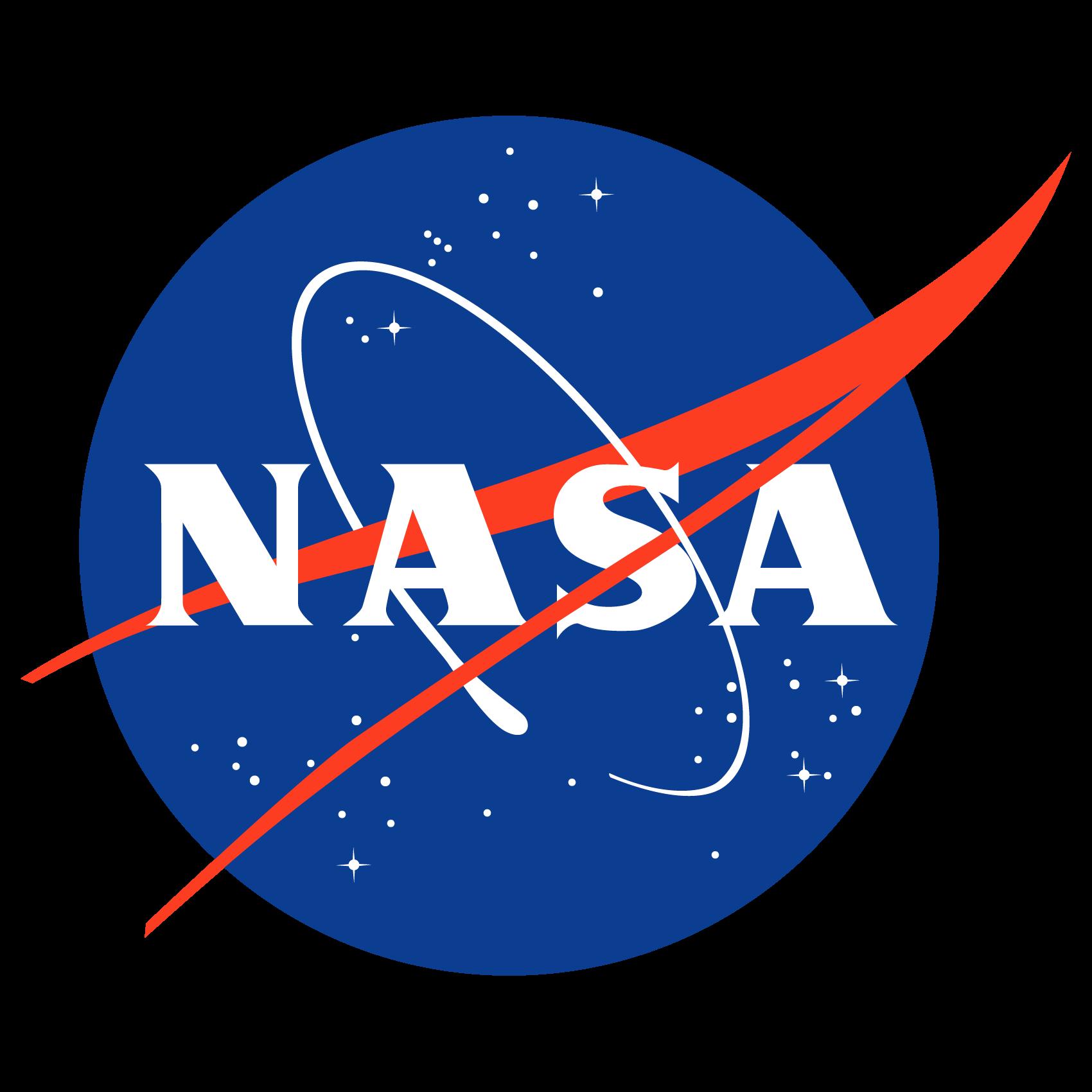 NASA BRAILLE